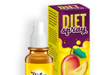 Diet Spray spray - comentarios de usuarios actuales 2020 - ingredientes, cómo tomarlo, como funciona, opiniones, foro, precio, donde comprar, mercadona - España