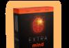 ExtraMind capsule - ingrediente, compoziţie, cum să o ia, cum functioneazã, contraindicații, prospect, pareri, forum, preț, de unde să cumperi, farmacie, comanda, catena - România