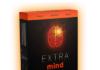 ExtraMind kapsuly - aktuálnych užívateľských recenzií 2020 - prísady, ako ju vziať, ako to funguje, názory, forum, cena, kde kúpiť, výrobca - Slovensko