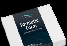 Formatic Form elektrostimulátor - aktuálnych užívateľských recenzií 2021 - ako ju použiť, ako to funguje , názory, forum, cena, kde kúpiť, výrobca - Slovensko