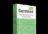 Germitox Ultra Forte kapszula - jelenlegi felhasználói vélemények 2021 - összetevők, hogyan kell bevenni, hogyan működik , vélemények, fórum, ár, hol kapható, gyártó - Magyarország