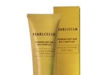 Pearl Cream crema - comentarios de usuarios actuales 2020 - ingredientes, cómo aplicar, como funciona, opiniones, foro, precio, donde comprar, mercadona - Peru