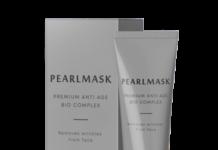 Pearl Mask crema - comentarios de usuarios actuales 2020 - ingredientes, cómo aplicar, como funciona, opiniones, foro, precio, donde comprar, mercadona - España
