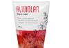Aliviolan gel - huidige gebruikersrecensies 2021 - ingrediënten, hoe toe te passen, hoe werkt het, meningen, forum, prijs, waar te kopen, fabrikant - Nederland