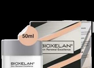 Bioxelan krém - aktuálnych užívateľských recenzií 2021 - prísady, ako sa prihlásiť, ako to funguje, názory, forum, cena, kde kúpiť, výrobca - Slovensko