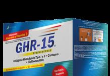 GHR-15 cápsulas - comentarios de usuarios actuales 2020 - ingredientes, cómo tomarlo, como funciona, opiniones, foro, precio, donde comprar, mercadona GHR-15 cápsulas - comentarios de usuarios actuales 2020 - ingredientes, cómo tomarlo, como funciona, opiniones, foro, precio, donde comprar, mercadona - Colombia- Colombia