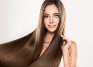 Hair Revit mercadona, amazon - España