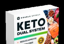 Keto Dual System cápsulas - comentarios de usuarios actuales 2020 - ingredientes, cómo tomarlo, como funciona, opiniones, foro, precio, donde comprar, mercadona - España
