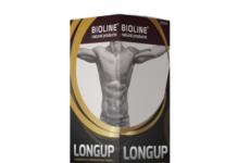 LongUp sirup - aktuálnych užívateľských recenzií 2021 - prísady, ako ju vziať, ako to funguje, názory, forum, cena, kde kúpiť, výrobca - Slovensko