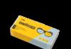 Lumiviss Pro okuliare - aktuálnych užívateľských recenzií 2021 - ako ju použiť, ako to funguje , názory, forum, cena, kde kúpiť, výrobca - Slovensko