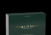 MagniCharm Bracelet magnetische armband - huidige gebruikersrecensies 2021 - hoe het te gebruiken, hoe werkt het, meningen, forum, prijs, waar te kopen, fabrikant - Nederland