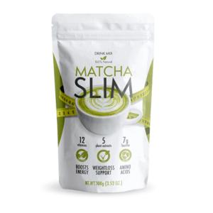 Matcha Slim bebida - comentarios de usuarios actuales 2020 - ingredientes, cómo tomarlo, como funciona, opiniones, foro, precio, donde comprar, mercadona - España