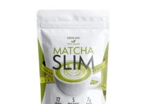 Matcha Slim nápoj - aktuálnych užívateľských recenzií 2021 - prísady, ako ju vziať, ako to funguje , názory, forum, cena, kde kúpiť, výrobca - Slovensko