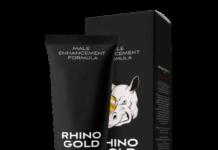 Rhino Gold gél - aktuálnych užívateľských recenzií 2021 - prísady, ako sa prihlásiť, ako to funguje , názory, forum, cena, kde kúpiť, výrobca - Slovensko