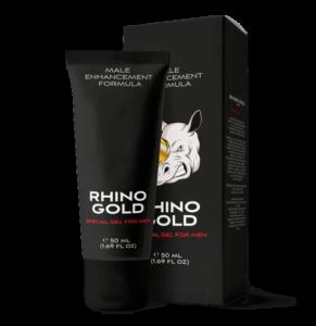Rhino Gold gel - comentarios de usuarios actuales 2021 - ingredientes, cómo aplicar, como funciona, opiniones, foro, precio, donde comprar, mercadona - España