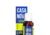 Casanova picături - ingrediente, compoziţie, cum să o ia, cum functioneazã, prospect, pareri, forum, preț, de unde să cumperi, farmacie, comanda, catena - România