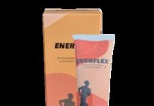 Enerflex bálsamo - comentarios de usuarios actuales 2020 - ingredientes, cómo aplicar, como funciona, opiniones, foro, precio, donde comprar, mercadona - Argentina