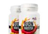 Burn Booster capsules - huidige gebruikersrecensies 2021 - ingrediënten, hoe het te nemen, hoe werkt het, meningen, forum, prijs, waar te kopen, fabrikant - Nederland
