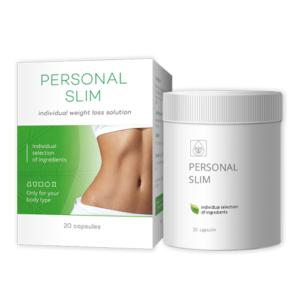 Personal Slim cápsulas - comentarios de usuarios actuales 2021 - ingredientes, cómo tomarlo, como funciona, opiniones, foro, precio, donde comprar, mercadona - España