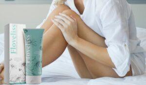 Floveliss gel, ingredientes, cómo aplicar, como funciona, efectos secundarios
