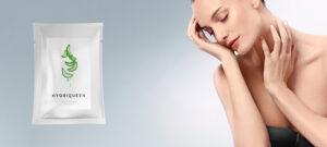 Hydriqueen crème, ingrediënten, hoe het te gebruiken, hoe werkt het, bijwerkingen