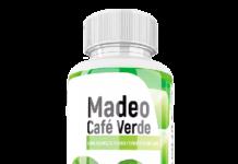 Madeo cápsulas - comentarios de usuarios actuales 2021 - ingredientes, cómo tomarlo, como funciona, opiniones, foro, precio, donde comprar - Mexico