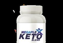 Megaplex Keto Blend cápsulas - comentarios de usuarios actuales 2021 - ingredientes, cómo tomarlo, como funciona, opiniones, foro, precio, donde comprar, mercadona - España
