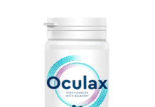 Oculax cápsulas - comentarios de usuarios actuales 2021 - ingredientes, cómo tomarlo, como funciona, opiniones, foro, precio, donde comprar, mercadona - España