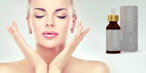 Oilidermis suero, ingredientes, cómo aplicar, como funciona, efectos secundarios
