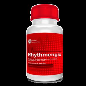 Rhythmengix píldoras - comentarios de usuarios actuales 2021 - ingredientes, cómo tomarlo, como funciona, opiniones, foro, precio, donde comprar - Colombia