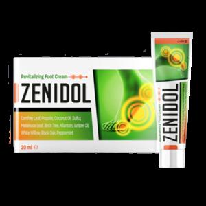 Zenidol crema - comentarios de usuarios actuales 2021 - ingredientes, cómo aplicar, como funciona, opiniones, foro, precio, donde comprar, mercadona - España