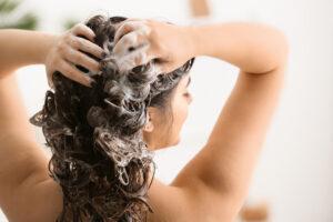 Chevelo Shampoo opiniones, foro, comentarios