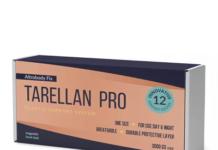 Tarellan Pro cinturón termomagnético - opiniones, foro, precio, donde comprar, mercadona - España