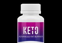 Keto Advanced Fat Burner capsules - ingrediënten, meningen, forum, prijs, waar te kopen, fabrikant - Nederland (2)