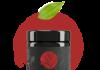 Hai Matcha drankje - ingrediënten, meningen, forum, prijs, waar te kopen, fabrikant - Nederland